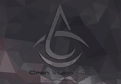 [IMAGE] OpenVision 9.3-R98 für Mutant HD61