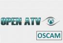 [TUTO] Installieren Sie OSCAM auf OpenATV 6.5