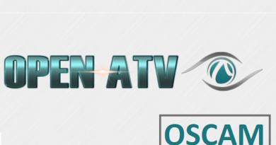 [TUTO] Installieren Sie OSCAM auf OpenATV 6.4