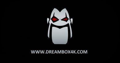 [BACKUP] OpenATV 6.5 für Vu+ DUO 4K (DM4K)