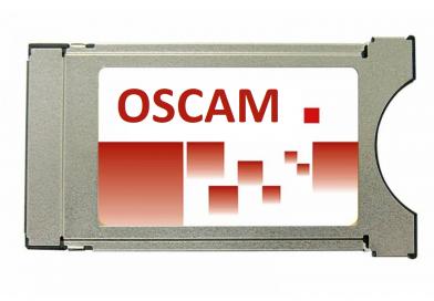 [SOFTCAM] OSCAM 11666