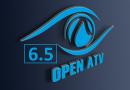 [IMAGE] OpenATV 6.5 fur Gigablue UE 4K