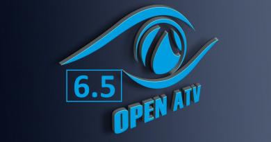 [TUTO] Installieren Sie CCCAM auf OpenATV 6.5