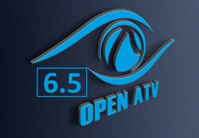 [IMAGE] OpenATV 6.5 fur VU+ DUO 2
