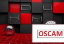 [TUTO] Installieren Sie OScam auf HDMU