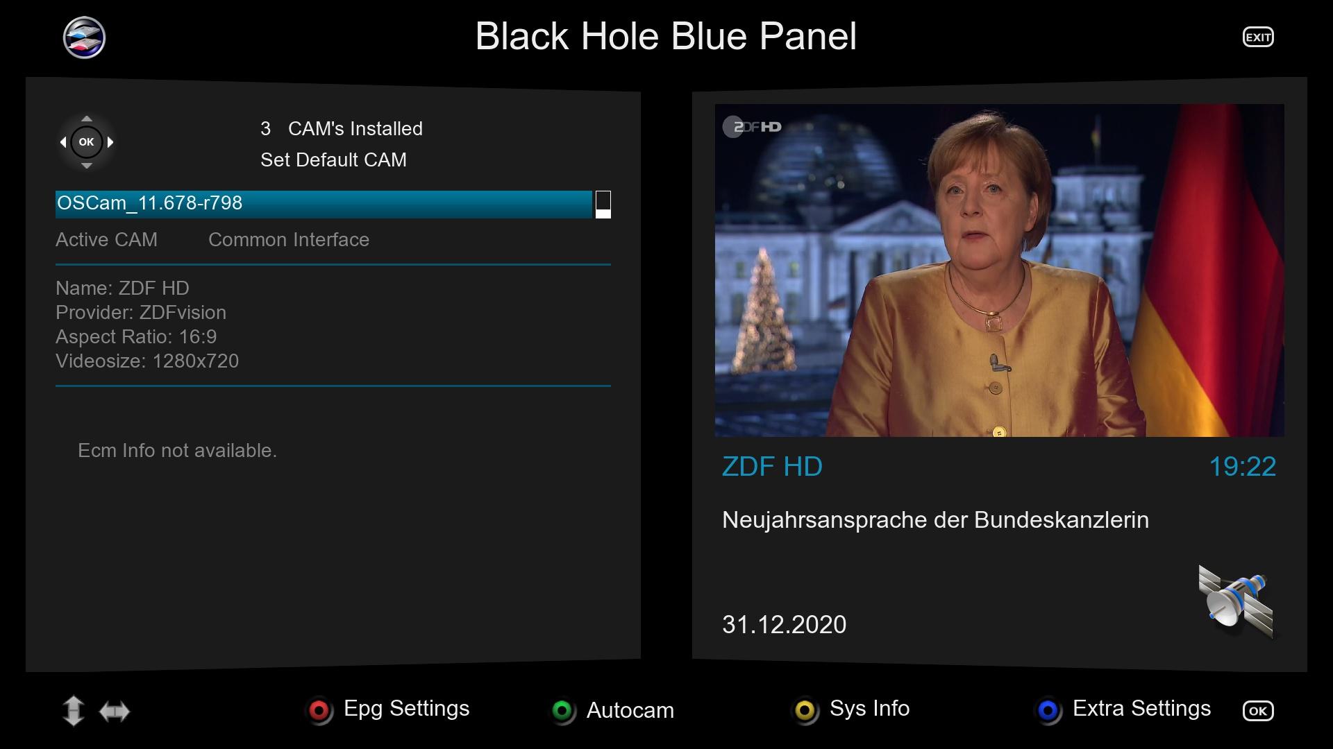 backup-blackhole-vuzero4k-3.jpg