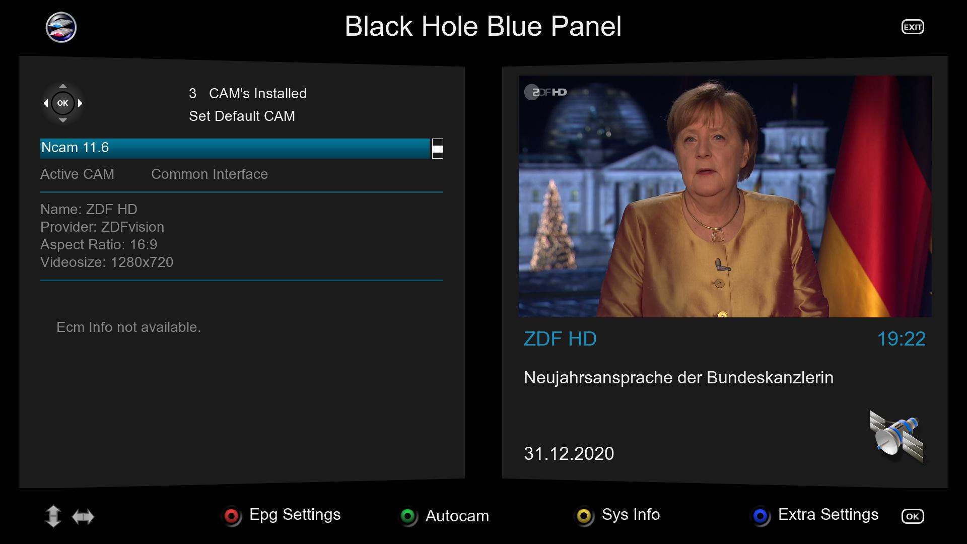 backup-blackhole-vuzero4k-4.jpg