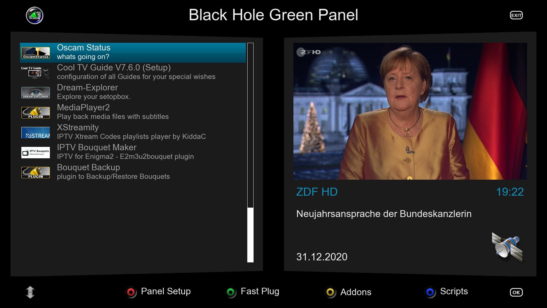 backup-blackhole-vuzero4k-5.jpg