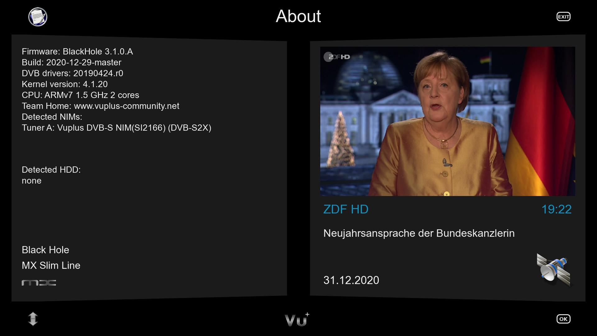 backup-blackhole-vuzero4k-6.jpg