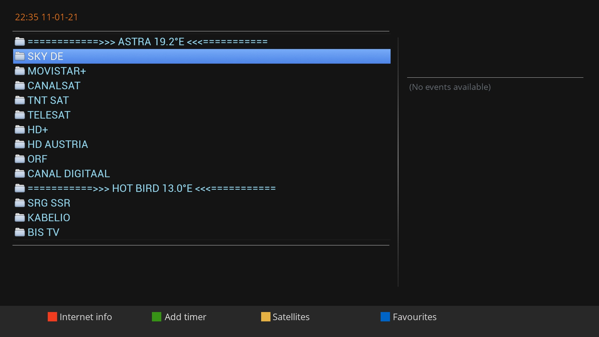 OpenSPA-backup-vupluszero4k-2.jpg