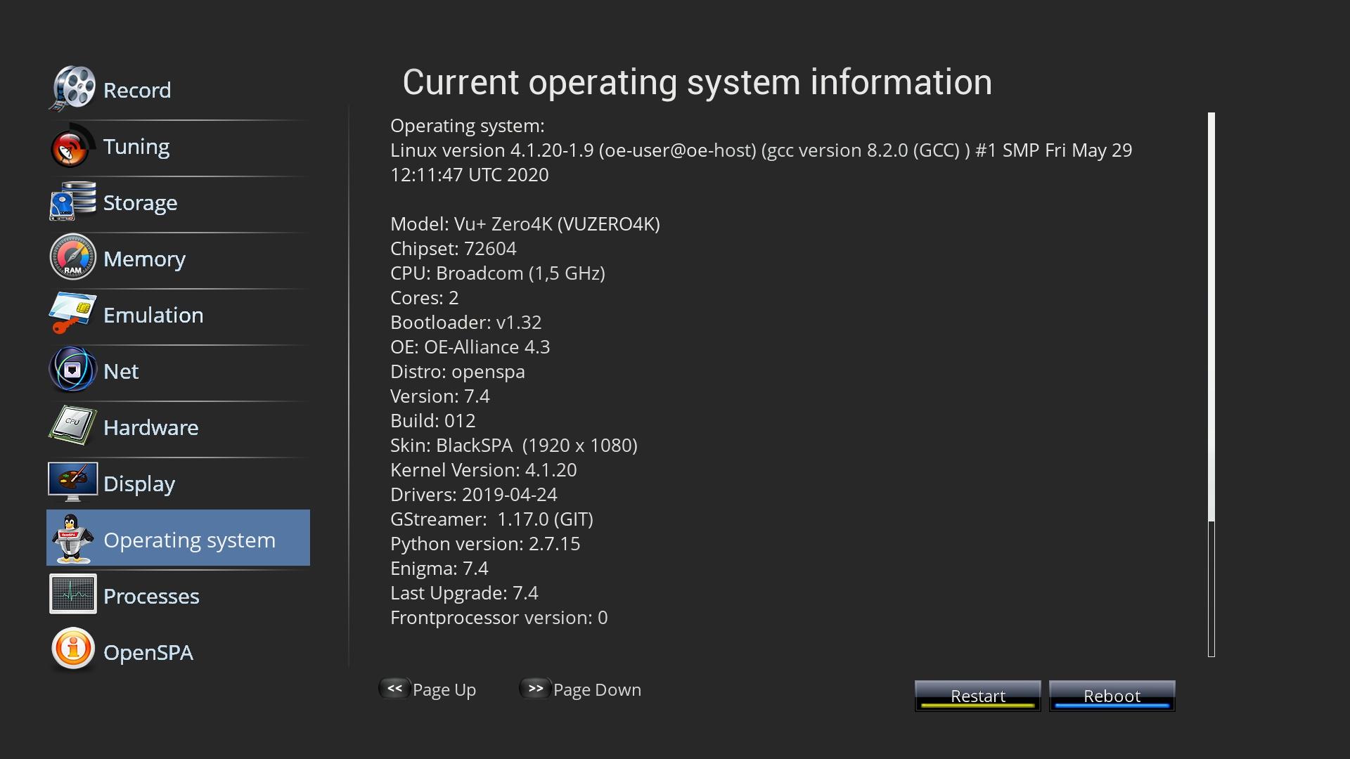OpenSPA-backup-vupluszero4k-4.jpg