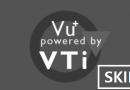[TUTORIAL] So installieren Sie SKIN auf VTI