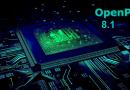 [BACKUP] OpenPLi 8.1 für VU+ SOLO 2 (DM4K)