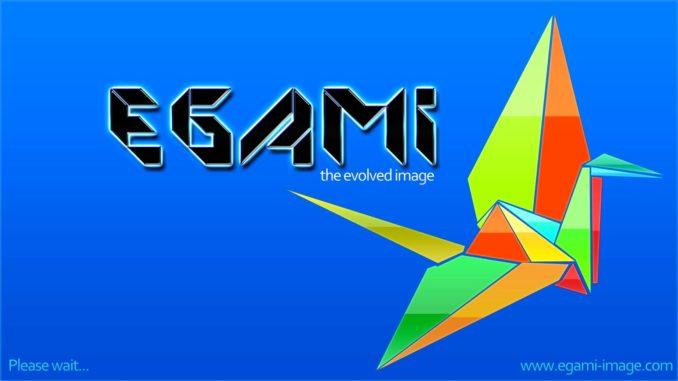 egami-VU-uno-678x381.jpg