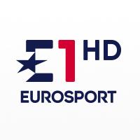 Eurosport 1 De