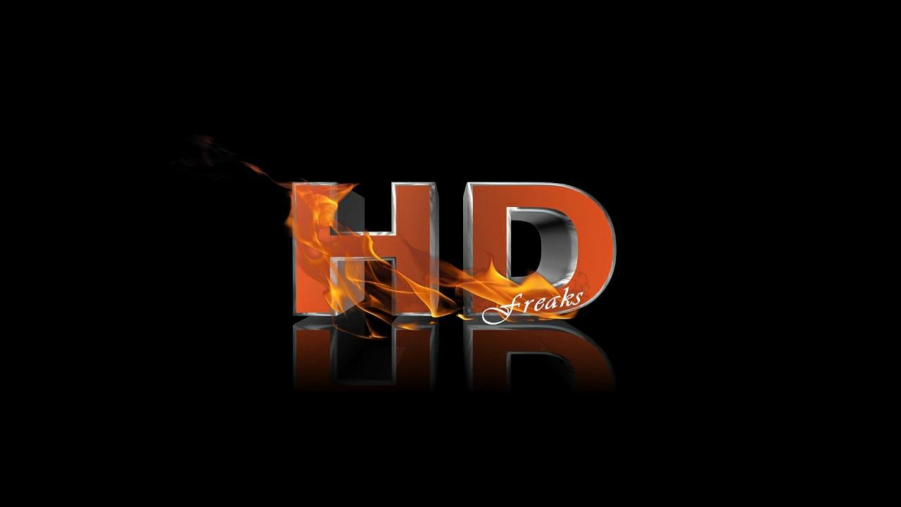 [BACKUP] OpenHDF 6.4 für Gigablue Quad 4k UHD (DREAMBOX4K)