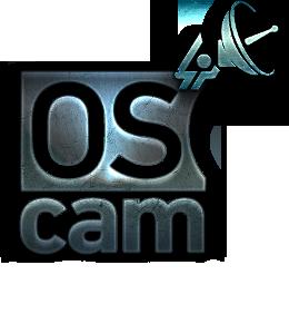 [SOFTCAM] OSCAM 11401 – CCCAM 2.3.2 ARM Oscam
