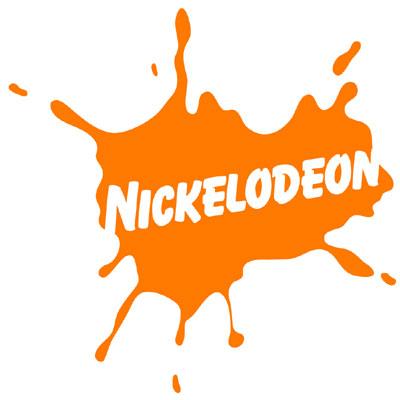 Nickelodeon Hd Frequenz Astra 19 2 176 Ost Dreambox4k
