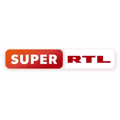 Rtl Plus Frequenz Astra