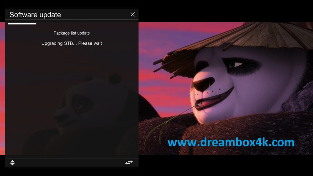 Softcam Download cccam