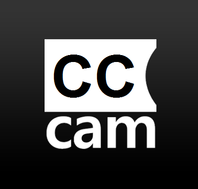 DOWNLOAD [SOFTCAM] CCCAM 2 3 2 für DM900 UHD