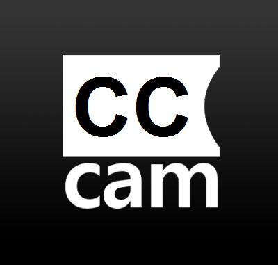 Cccam Ipk Download Openatv