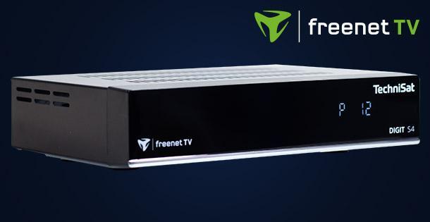 News Freenet