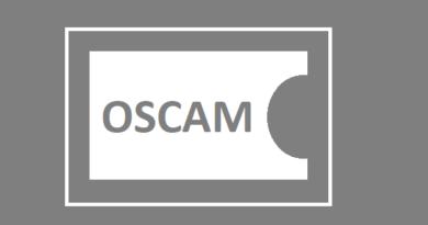 [SOFTCAM] OSCAM 11546