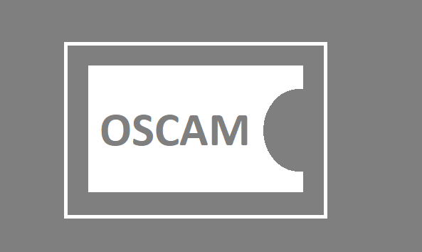 OSCAM – Dreambox4K