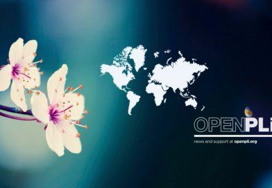 [BACKUP] VU+ ULTIMO 4K OPENPLI 7.1 BACKUP BY BIPERVA (09/09/2019)