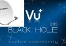 [TUTORIAL] Kanal auf BlackHole scannen