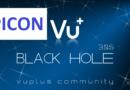 [TUTO] Installieren PICONS auf Black Hole