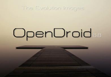 Openatv Zgemma H2s Download