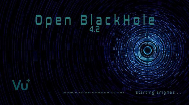 OpenBH-octagon-800x445.jpg