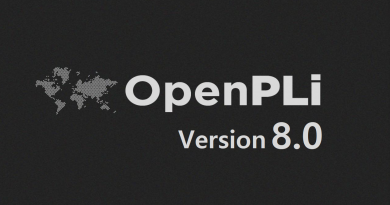 [IMAGE] DreamTwo : OpenPLi 8.0Star 20210425 GSt 1.18.3