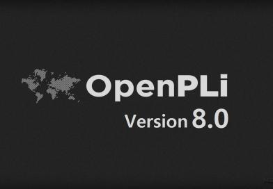 [IMAGE] DreamTwo : OpenPLi 8.0Star 20210720 GSt 1.18.3