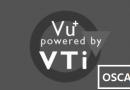 [TUTO] Installieren Sie OSCAM auf VTI (offline)
