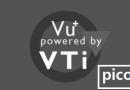 [TUTO] Installieren PICONS auf VTI (Vu+)