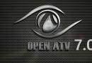 [IMAGE] OpenATV 7.0 fur GIGABLUE UE 4K UHD