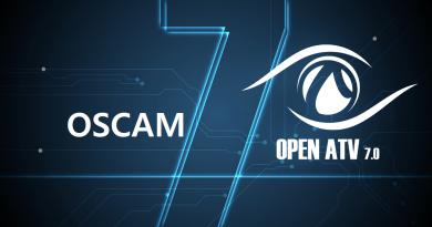 [TUTO] Installieren Sie OSCAM auf OpenATV 7.0